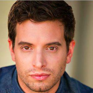 Damian Pelliccione - Revry.TV